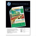 HP Laserjet Photo paper 200gr 100 vel