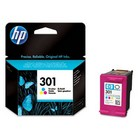 Cartridge HP 301 Color