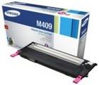 Toner Samsung C4092 Magenta