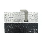 Keyboard Dell Inspiron N7110