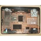 Dell Inspiron N7110 bottom case