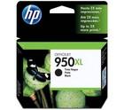 Cartridge HP 950XL Black