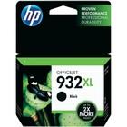 Cartridge HP 932 XL BK