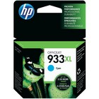 Cartridge HP 933 XL Cyaan