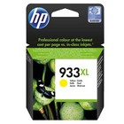 Cartridge HP 933 XL Yellow