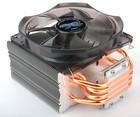 CPU cooler Zalman CNPS10X