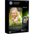 HP Every Day Photo paper 10 x 15 100 vel