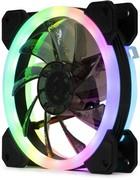 Case cooler 120 mm Cooltek RGB