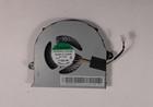 CPU fan Acer Aspire E1-5xx