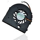 Heatsink + cooler Dell Latitude D620
