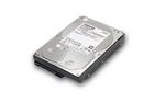 Harddisk 3,5'' S-ATAIII 500GB  / 7200 rpm / Toshiba