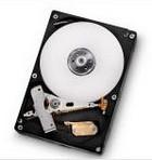 Harddisk 3,5'' S-ATAIII 2TB / 7200 rpm / Toshiba