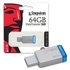 Kingston Data Traveler 50 USB3.0 64GB