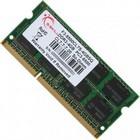 Geheugen SODDR3 1066 4GB G.Skill