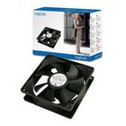 Case cooler 80 mm