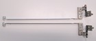 Scharnierenset Acer Aspire 7730