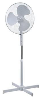 Staande ventilator 40 cm