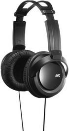 Headphone Wired JVC HA-RX330
