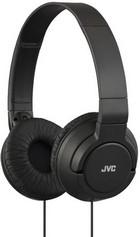 Headphone Wired JVC HA-S180
