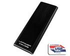SSD Case LC-Power M.2 NVMe/PCIe