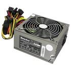 Power Supply ATX 700Watt Silent Huntkey