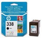 Cartridge HP 338 (11 ml)