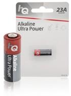 Alkaline Batterij 23A 12 V
