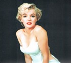 Muismat 'Marilyn'