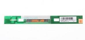 LCD Invertor IV13122/T-LF