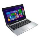Asus A555LA-XX2386T: i5-5200U / 4GB / 500GB / 15,6'' / W10