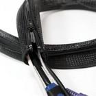 Logilink kabelslag flexwrap