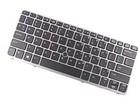 Keyboard HP Elitebook 820 G1 G2