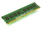 Geheugen DDR3 1600 8GB Kingston