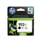 Cartridge HP 953XL black