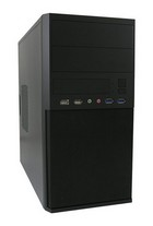 Case LC-Power 2004MB