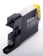 Cartridge Brother LC-1220BK