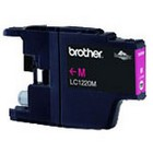 Cartridge Brother LC-1220M
