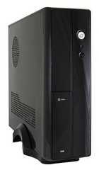 Case LC-Power micro 200W