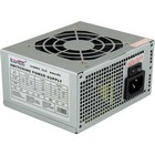Power Supply SFX 200Watt LC-Power