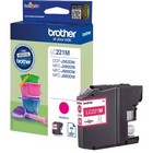 Cartidge Brother LC-221M