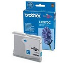 Cartridge Brother LC-970C