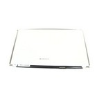 15,6'' LCD WUXGA 1920x1080 30 Pins Notebook Mat slimline IPS no brackets