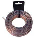 Speakerkabel 2 x 1.5 mm 10 m. Valueline
