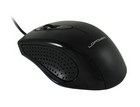 Mouse LC-Power M710B USB