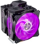 CPU cooler Coolermaster Masterair MA620P (200W)