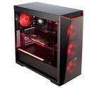Game4Ever 2I-XL: AMD Ryzen 5 2600X / 16GB / 500GB / RX580 8GB