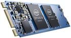 Intel Optane 16GB M.2