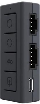 ARGB controller Coolermaster