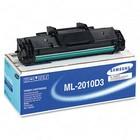 Toner Samsung ML2010D3