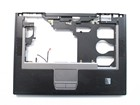 Dell Latitude D531 Upper Case
